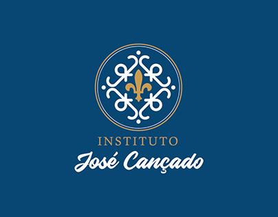 Fundação José Cançado