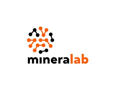 Branding: Mineralab