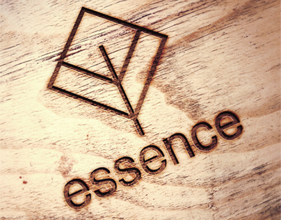 Essence clothing brand