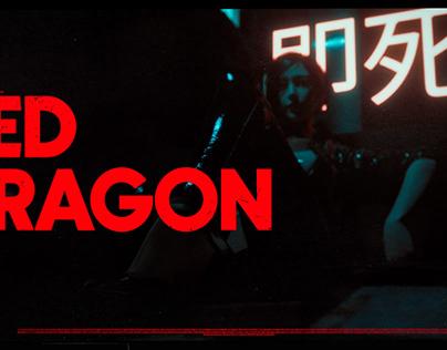 RedDragon_movie poster