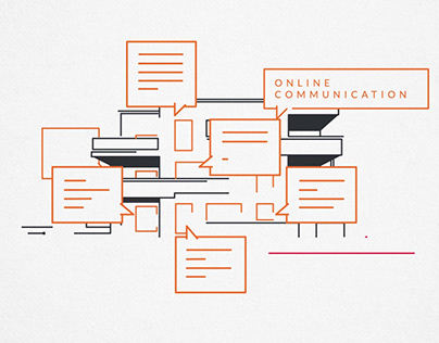 Explainer film for a property tech firm.