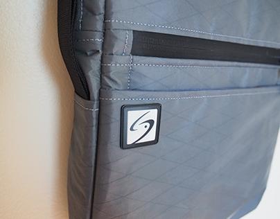 FujiFilm Sonosite iViz Bag