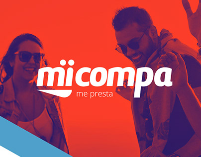 Brandbook Micompa