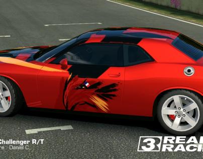 Real Racing 3 polecam.