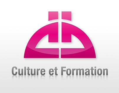 Culture et Formation  -  2010 / 2012