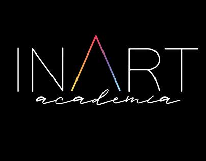 Academia INART