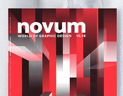 novum 10.18 »shops«