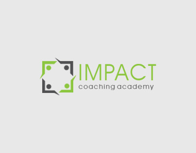Website Redesign for Impact Coaching Academy