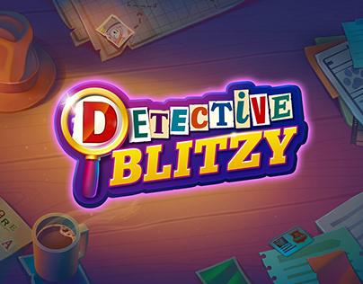 Bingo Blitz! Hidden objects