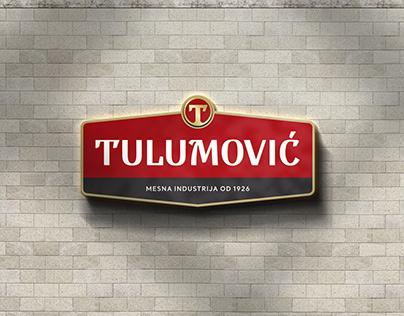 "Mesna Industrija ""Tulumović"""