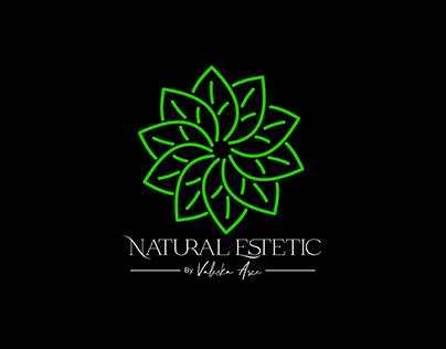 Natural Estetic