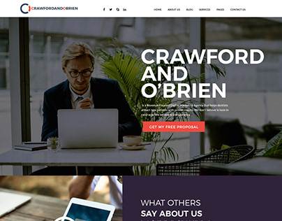 Website Design 53