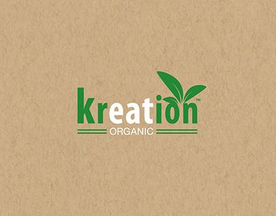 Kreation Organic