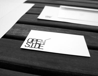Open Side
