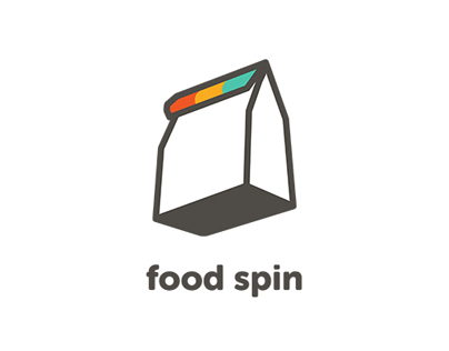 food spin