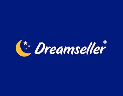 «Dreamseller»