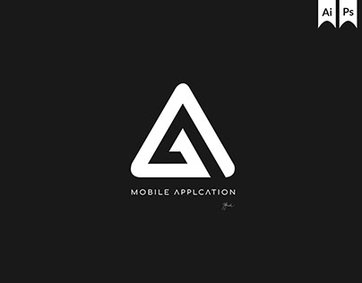 MOBILE APPLACATION