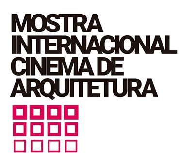 CINEMA URBANA 2020