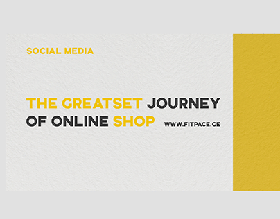 Social Media - Fitplace.ge