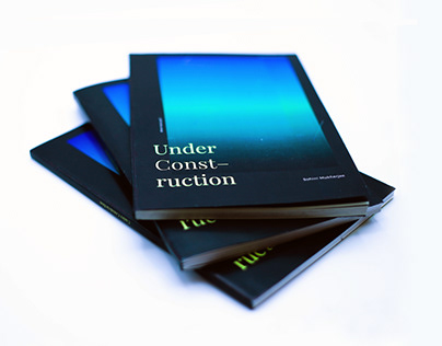 Catalog of Influences— Under Construction