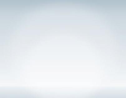Facebook Profile Page UI Concept