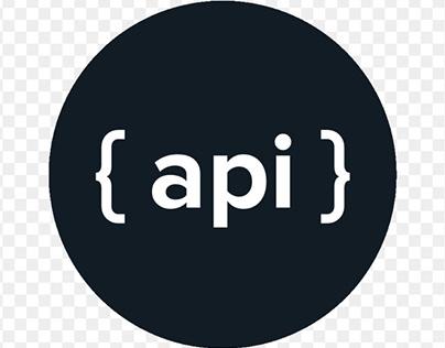Book API