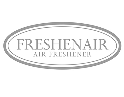 FreshenAir