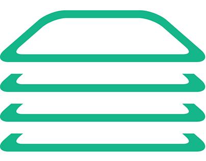 Design Volunteer @ Association for Vertical Farming