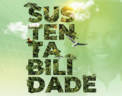 Banco da Amazônia - Sustentabilidade