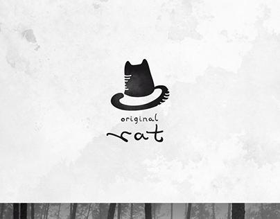 Original (C)Hat