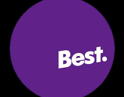 Best Awards 2015 - Te Kete Kōrero