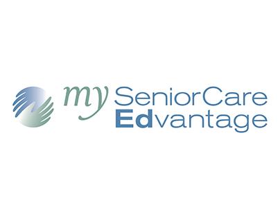 My SeniorCare Edvantage