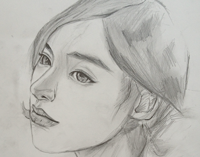Sketches/Drawing