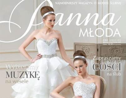 Jose Dias Design:  Covers