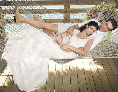 Sincerity Bridal:  My Favorite Designs