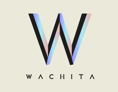 wachita