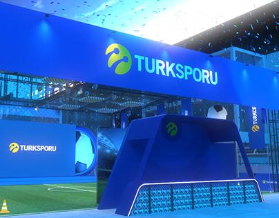Turkcell Turksporu