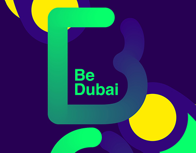 Behance Dubai Portfolio Review
