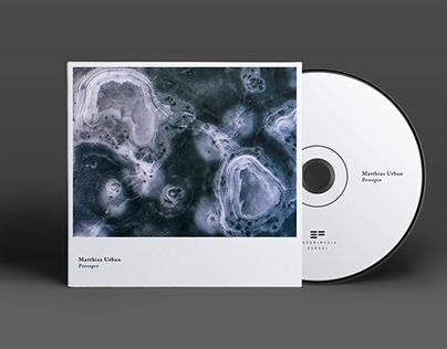 2018 Album Cover Designs