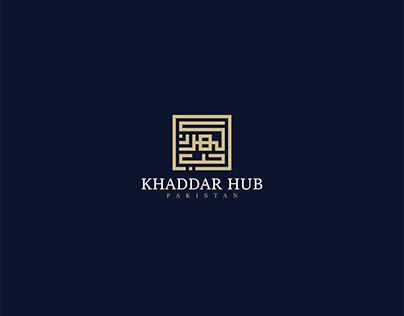 Khaddar Hub