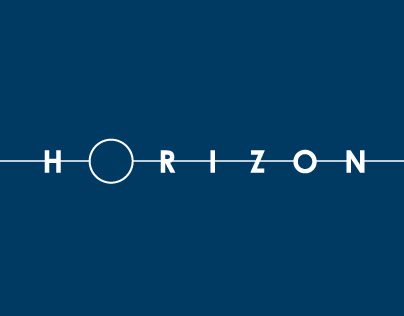 Horizon - The Next Level of Style