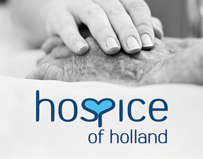 Hospice of Holland - Marketing Campaign
