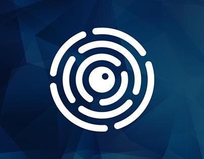 Logo for Prosense