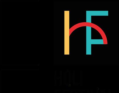 Holi Festival School project