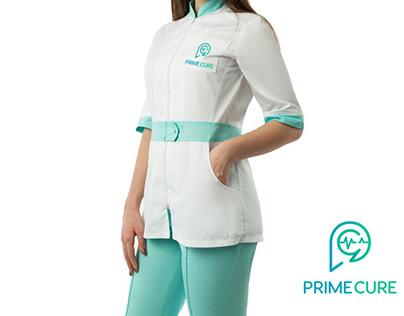 Prime Cure - UAE
