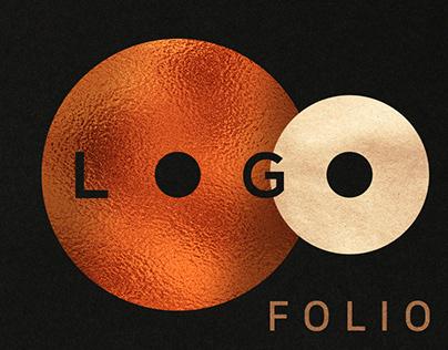 Logo Folio #1