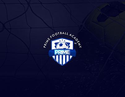 Prime Football Academy