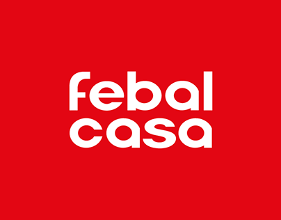 FEBAL CASA