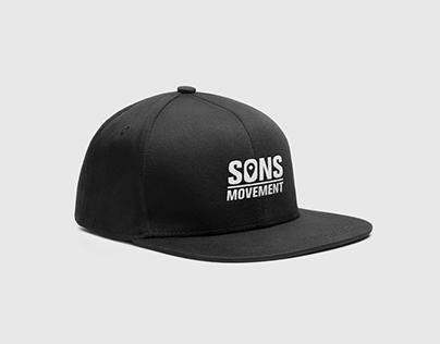 Sons Movement