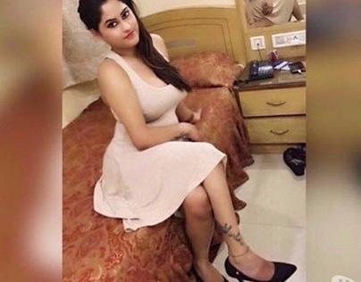 Hot Girl Delhi
